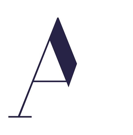 Logo Acube Srl