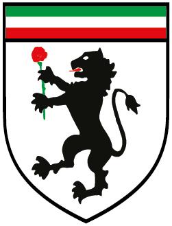 Logo Derthona