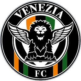 Logo Venezia Calcio