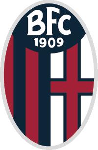 Logo Bologna Calcio